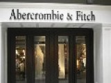 Abercrombie & Fitch...the World's Number One Brand Of Homeless Apparel