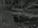 Apache Killing 14 Taliban In Helmand - Graphic Pt.2