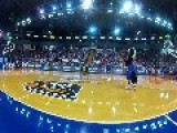 Australia NBL $5,000 Money Shot Mayhem