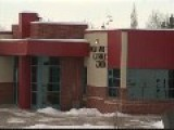 At Least Six Alberta Schools Close Due To Threats