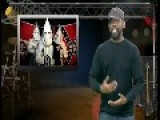 AlfonZo Rachel: Time To Worry About Fourth Amendment Rights?