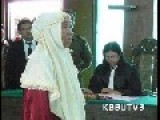 A Touching Story About Potatoes, An Old Woman And A Judge