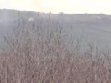 Al-Shaikh Hadeed Hill 01-29-203