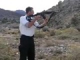 AK47 Emergency Reload & Type III Malfunction