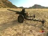 American WW2 Anti-Tank Weapons Couldn't Even Penetrate 1 2 Inch Steel Plates