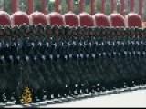 Australia-US Ties Worries China