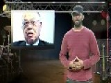 AlfonZo Rachel: Left-Wing Media Ignore The Gosnell House Of Horrors
