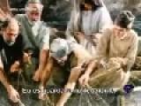 ALZIRO ZARUR: Oração De JESUS Ao Pai - Religião De Deus - PAIVA NETTO - LBV - Ecumenismo Brasil