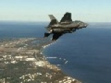 Awesome F35 Video Compilation