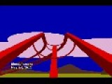 Ancient The Original Roller Coaster Animation