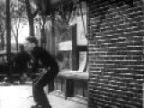 Anti Drung Film From 1950's Part 3 - 3