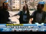 An Interview With Syrian Ambrassador Imad Mustafa To China English Dialogue ,fro 1ff8 M Chinese Ningxia Channel 3 8,part 2 Of