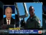 Anderson Cooper Cop Killer Dorner Package - They Start To Eat Their Own