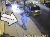 Aggravated Assault Shooting 1200 Block Of S 15th Street DC# 13 17 025872
