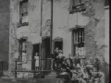 BBC Working Class Information Film From The 1940's
