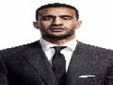 Badr Hari Again Suspected In Violent Assault