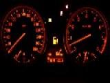 BMW 335xi 0-300 Km H