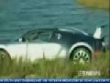 Bugatti Driver Accused Of FRAUD!..lol