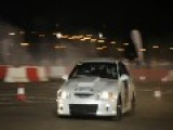 Best Moments From Red Bull Car Park Drift 2013 - United Arab Emirates - Full 1080p HD