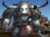 Blizzard Cuts Off Iranian Access To World Of Warcraft- BBC News