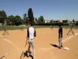 Baseball Wizard