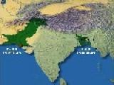 Bangladesh Demands Pakistani Apology For War Atrocities