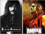 Black Sabbath's Guitarist+Panteras Singer+Soundgardens Drummer= Time Is Mine Rare Epic Metal Masterpiece