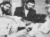 Baby Dies After Jewish Circumcision Rite