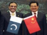Believe It Or Not Chinese And Pakistanis Share Close Ancestors
