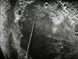 Bases On The Moon. BBC The Sky At Night