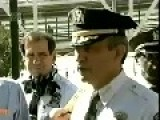 Bizarre Live Interview With 911 Police Chief And Dir. Of WTC