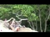 Bikini Fails The Ultimate Compilation