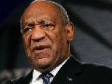 BILL COSBY SUGGESTS GOP WANTS TO BRING BACK SLAVERY