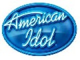 Black American Idol Contestants Sue For $25,000,000 A Piece Because Of Racism