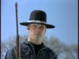 Billy Jack--Don't Screw With Him!