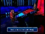 Bradley Walsh Cracks-Up Over Fanny Chmelar
