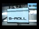 B-Roll: ATG ATA