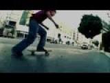 Best Of Rodney Mullen HD