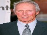 Clint Eastwood: 'I Don't Give A F*ck' If Gays Marry