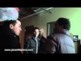 Chris Rock Attacks Camera After Tea Party Question