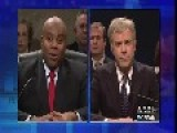 Censored: Chuck Hagel SNL Skit, Israel Love Fest...Hilarious