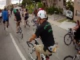 Critical Mass Miami