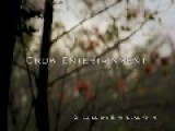 Crow Entertainment Spring