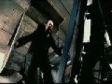Chuck Norris Vs Gangnam Style .Jason Statham Version