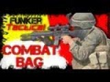 COMBAT BAG BATTLE