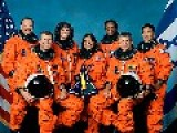 Columbia Astronauts Were Kept In The Dark Regarding Their Space Shuttle Malfunction