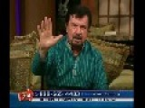 Crazy Christian TV 7 - The Amazing Mike Murdock