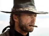 Clint Eastwood Headed To Tampa For RNC