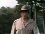 Classic Monty Python C. 1970: Mosquito Hunting