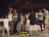 Crazy Turkish Wedding
